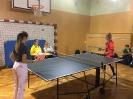 Szkolny Turniej Tenisa Stołowego_51
