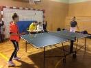 Szkolny Turniej Tenisa Stołowego_52