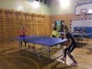 Szkolny Turniej Tenisa Stołowego_55