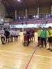 Zawody w Unihokeju w ramach Igrzysk Młodzieży Szkolnej_11