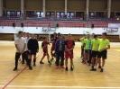 Zawody w Unihokeju w ramach Igrzysk Młodzieży Szkolnej_7