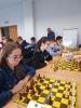 Złoty medal dla naszych szachistów_1