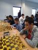 Złoty medal dla naszych szachistów_3
