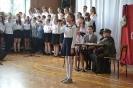 101 rocznica odzyskania przez Polskę niepodległości_13