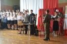 101 rocznica odzyskania przez Polskę niepodległości_15