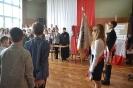 101 rocznica odzyskania przez Polskę niepodległości_18