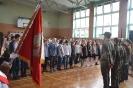 101 rocznica odzyskania przez Polskę niepodległości_20
