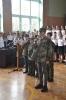 101 rocznica odzyskania przez Polskę niepodległości_25