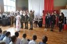101 rocznica odzyskania przez Polskę niepodległości_26