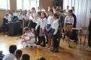 101 rocznica odzyskania przez Polskę niepodległości_27