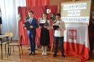 101 rocznica odzyskania przez Polskę niepodległości_2