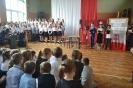 101 rocznica odzyskania przez Polskę niepodległości_3