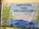 Czy znasz Popradzki Park Krajobrazowy_8
