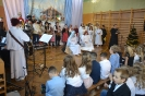 Koncert wigilijny_30