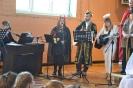 Koncert wigilijny_31