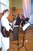 Koncert wigilijny_6
