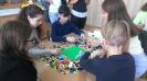 """Projekt """"Młodzi Architekci"""" realizowany na podstawie umowy zawartej między Politechniką Krakowską i Narodowym Centrum Badań i Rozwoju_3"""