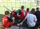 Piłka Nożna Chłopców