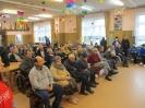 Spotkanie z podopiecznymi Domu Pomocy Społecznej_12
