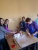 Spotkanie z podopiecznymi Domu Pomocy Społecznej_1